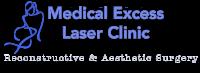 Medical Excess - Dr Ισίδωρος Πανταζής