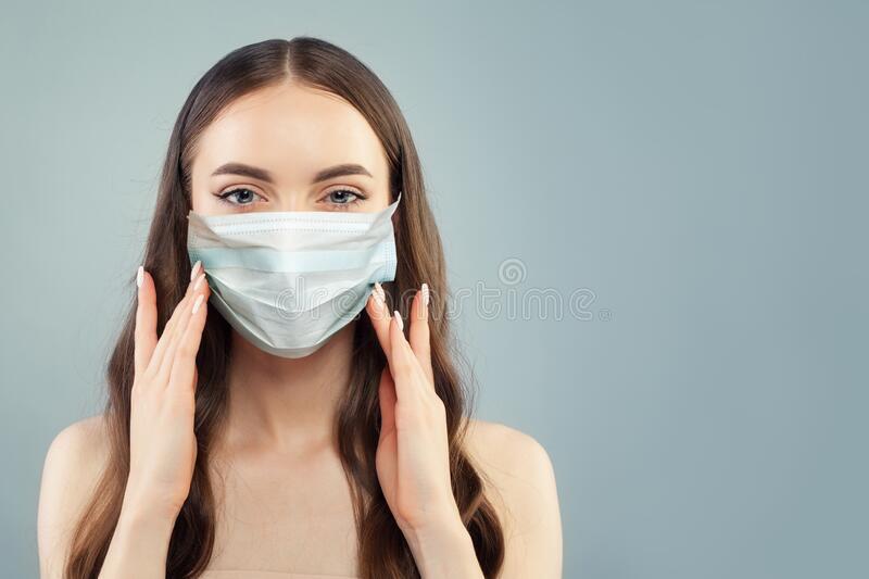 maskne - Θεραπεία προσώπου